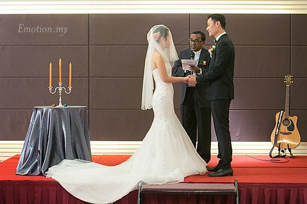christian-wedding-ceremony-solemnization-shin-wei-chwee-ling