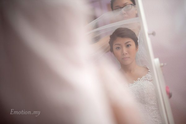 christian-wedding-makeup-lenjin-melissa