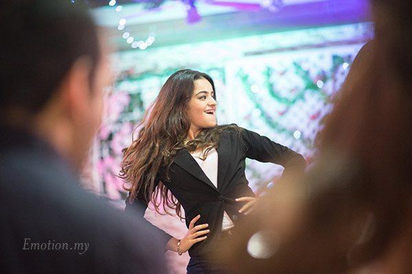 engagement-ceremony-dancing-kuala-lumpur-malaysia-sathvin+jasmin