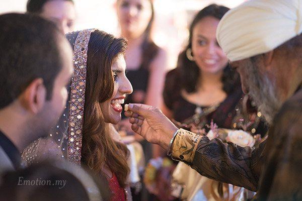 engagement-ceremony-kuala-lumpur-malaysia-sathvin+jasmin