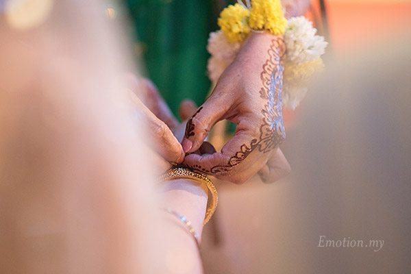 engagement-ceremony-kuala-lumpur-sathvin+jasmin