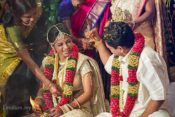 tamil-hindu-wedding-ceremony-sutha-malar