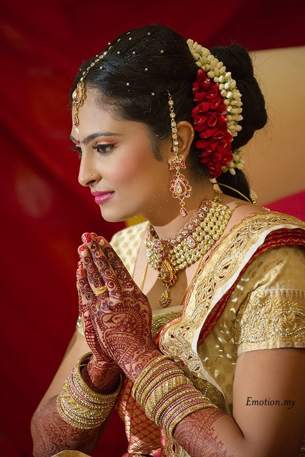 telugu-hindu-wedding-bride-ceremony-srinivas-priya