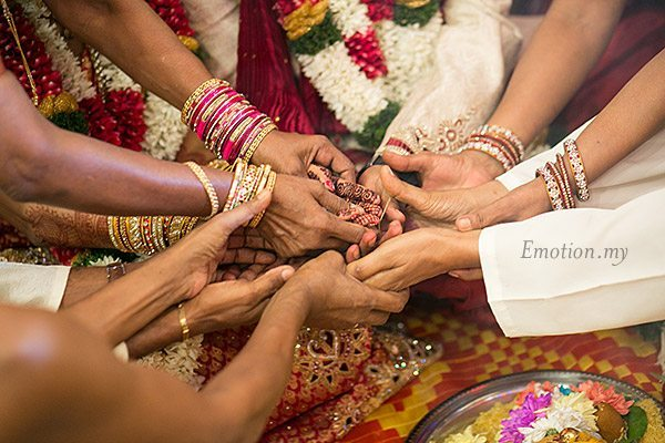 telugu-hindu-wedding-ceremony-srinivas-priya