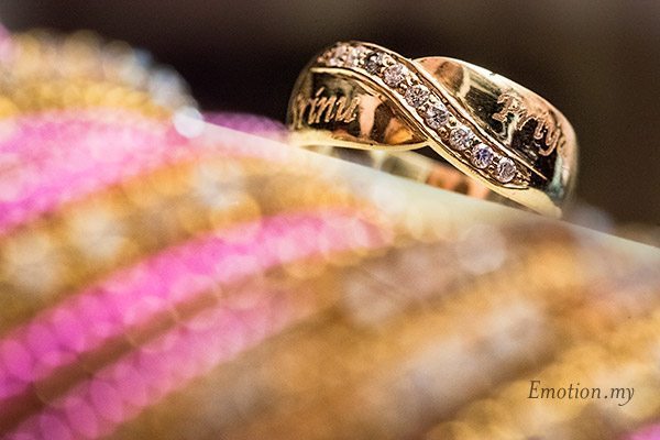 telugu-hindu-wedding-ring-srinivas-priya