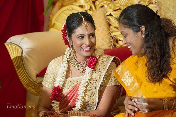 telugu-indian-wedding-bride-ceremony-kuala-lumpur-srinivas-priya