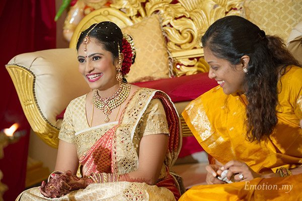 telugu-indian-wedding-bride-ceremony-srinivas-priya