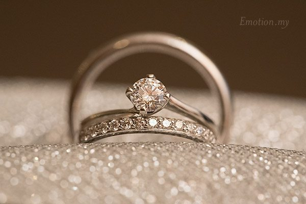 wedding-rings-lenjin-melissa