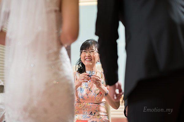 wedding-tea-ceremony-kuala-lumpur-shin-wei-chwee-ling
