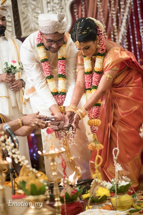 bride-ceylonese-wedding-ceremony-kuala-lumpur