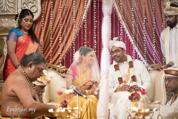 bride-groom-ceylonese-wedding-kuala-lumpur-malaysia