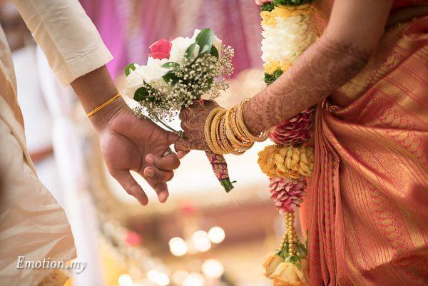bride-groom-pinkie-ceylonese-wedding-kuala-lumpur-malaysia