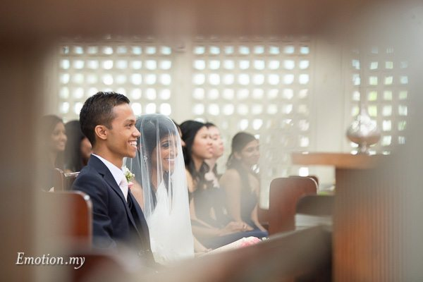 catholi-church-wedding-kuala-lumpur-teamtwo-raymond-darshini
