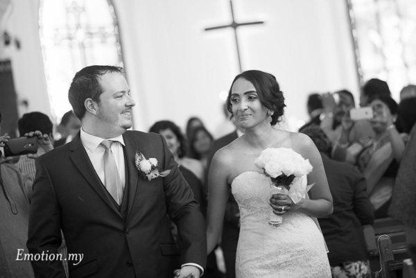christian-wedding-ceremony-recessional-zion-lutheran-kuala-lumpur-malaysia-paul-joanna