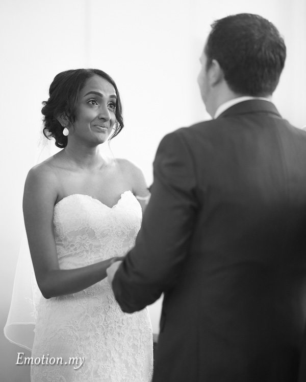 christian-wedding-ceremony-vow-zion-lutheran-kuala-lumpur-malaysia-paul-joanna