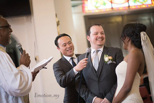 christian-wedding-ceremony-vows-zion-lutheran-kuala-lumpur-malaysia-paul-joanna