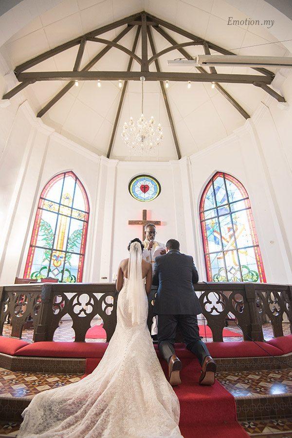 christian-wedding-ceremony-zion-lutheran-kuala-lumpur-malaysia-paul-joanna