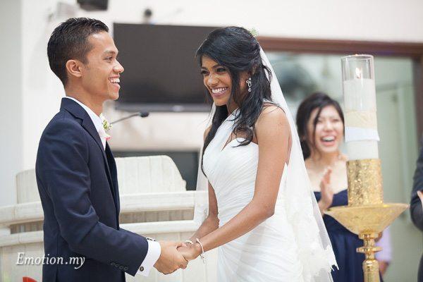 church-wedding-kuala-lumpur-emotion-teamtwo-raymond-darshini