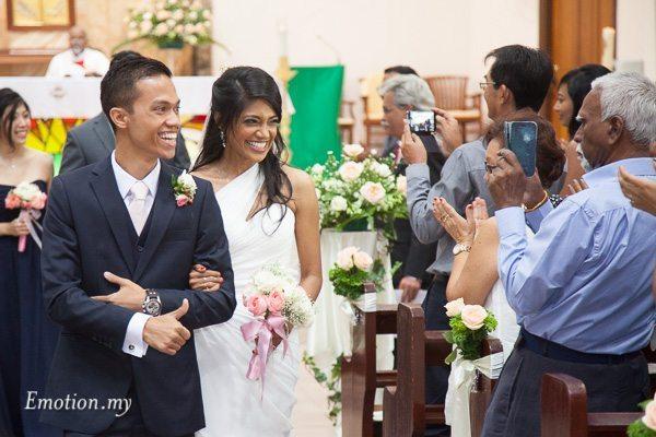 church-wedding-kuala-lumpur-recessional-teamtwo-raymond-darshini