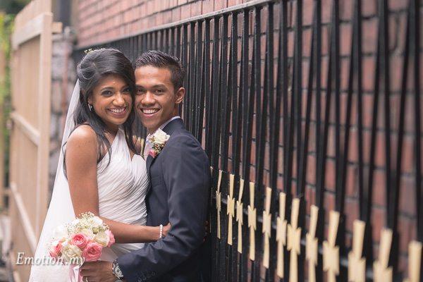 church-wedding-portrait-kuala-lumpur-teamtwo-raymond-darshini