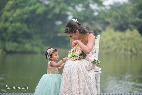 garden-rom-baby-girl-gita-bayu-kuala-lumpur-anand-dhashaini