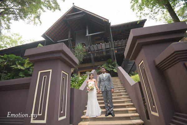 garden-rom-bride-groom-gita-bayu-kuala-lumpur-anand-dhashaini