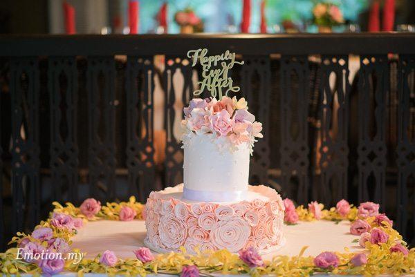 garden-rom-cake-kuala-lumpur-anand-dhashaini