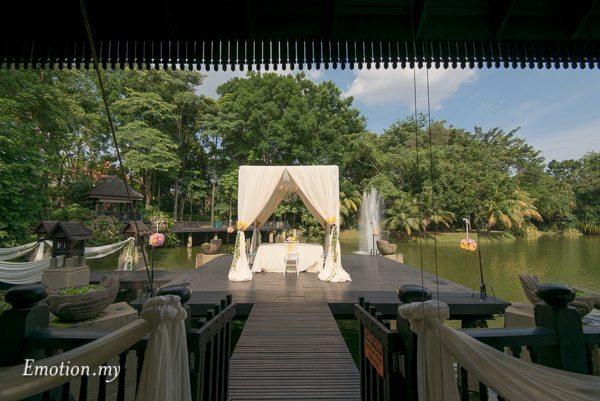 garden-rom-ceremony-gita-bayu-kuala-lumpur-anand-dhashaini