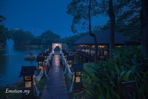 garden-rom-night-gita-bayu-kuala-lumpur-anand-dhashaini