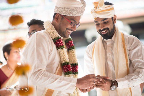 groom-tholan-ceylonese-wedding-kuala-lumpur-malaysia