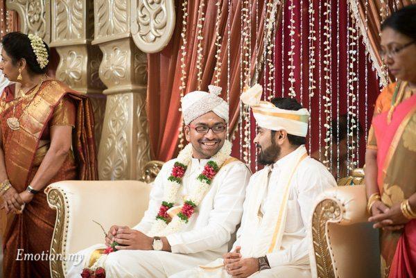 groom-tholan-ceylonese-wedding-malaysia
