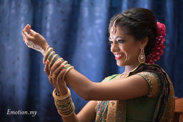 hindu-tamil-wedding-ceremony-malaysia-raymond-darshini
