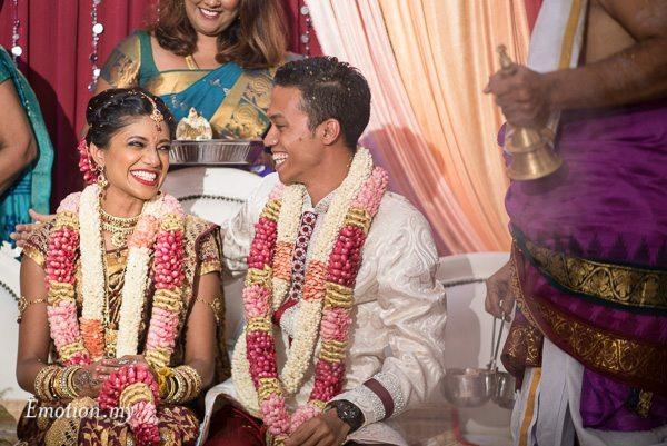 hindu-tamil-wedding-ceremony-malaysia-thali-raymond-darshini