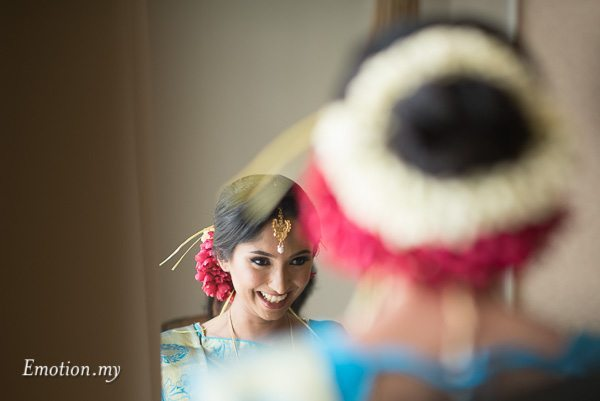 tamil-hindu-wedding-bride-malaysia-dave-jeeno