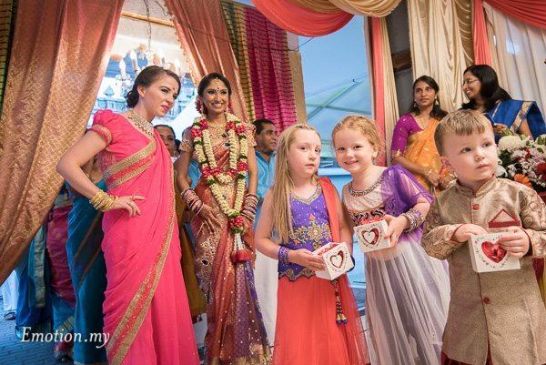 tamil-hindu-wedding-kids-malaysia-dave-jeeno