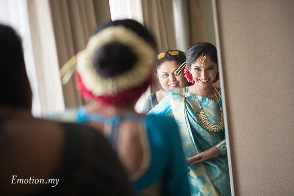 tamil-hindu-wedding-malaysia-bride-saree-dave-jeeno