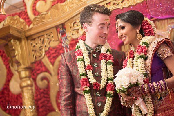 tamil-hindu-wedding-malaysia-groom-bride-malaysia-dave-jeeno