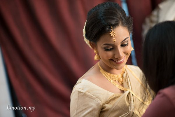 malayalee-bride-kuala-lumpur-malaysia-mahend-preena-emotion-in-pictures-andy-lim
