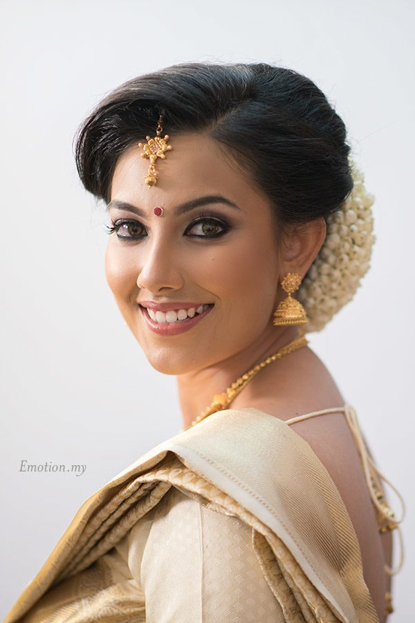 malayalee-bride-malaysia-mahend-preena-emotion-in-pictures-andy-lim