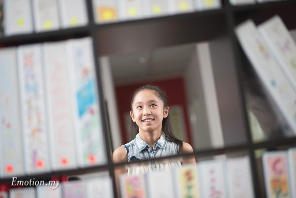 mathnasium-malaysia-emotion-in-pictures-andy-lim-006