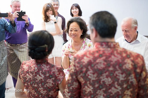 chinese-tea-ceremony-kuala-lumpur-malaysia