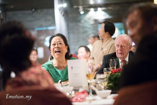 chinese-wedding-reception-candid-kuala-lumpur-malaysia