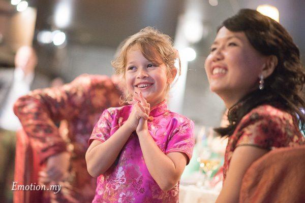 chinese-wedding-reception-child-kuala-lumpur-malaysia