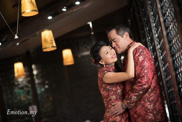 chinese-wedding-reception-portraits-kuala-lumpur-malaysia