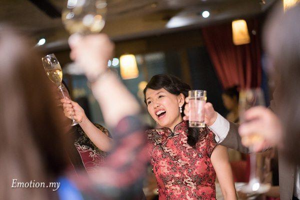 chinese-wedding-reception-toast-kuala-lumpur-malaysia